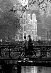 Notes amsterdamski (224504)
