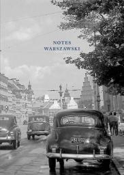 Notes warszawski (223261)