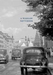 A Warsaw notebook (225211)