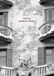 Notes barceloński (162195)