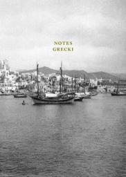Notes grecki (162202)