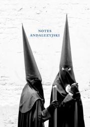 Notes andaluzyjski (219252)