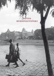 Notes budapeszteński (206078)