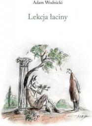 Lekcja łaciny (227098)