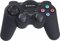 Gamepad Defender GAME RACER (64251)