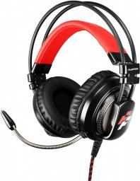 Słuchawki E5 FlashFire Signal SW 100 (FF-SW-100)