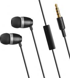 Słuchawki Edifier P210 czarne