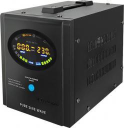 UPS Qoltec Pure Sine Wave (53880)