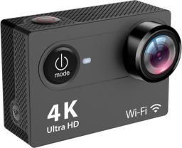 Kamera Tracer SJ5050 4K (TRAKAM45707)