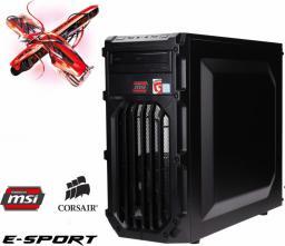 Komputer Optimus E-Sport MB250T-CR9 (1141481198)