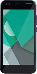 Smartfon MODECOM Q-502 8GB Niebieski (PHO-MC-PHONE-Q502)