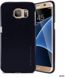 Mercury Etui iJELLY do Samsung S8 PLUS G955 czarne (BRA005590)
