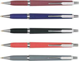 Zenith Długopis Zenith 10 Classic