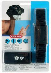 Zolux Obroża Szkoleniowa - dźwięk/wibracje 50m
