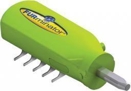 FURminator FURflex Narzędzie do usuwania kołtunów - główka