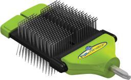 FURminator FURflex Szczotka wygładzająca - główka