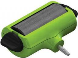 FURminator FURflex Rolka z pojemniczkiem do sprzątania sierści - główka