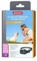 Zolux Obroża przeciwszczekowa małe psy 5-20 kg