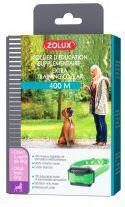Zolux Edukacyjna obroża dodatkowa (do 487044)