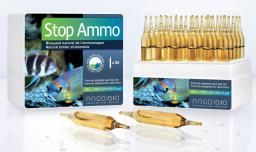 Prodibio Stop Ammo 6 ampułek