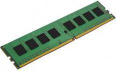 Pamięć serwerowa Kingston DDR4 8GB, 2400MHz, ECC (KTD-PE424E/8G)