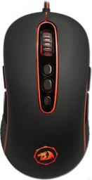 Mysz Redragon Phoenix (MMRGE01UGB00)