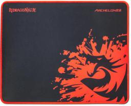 Podkładka Redragon Archelon M (ME-RD-P006)