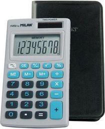 Kalkulator Milan 161007