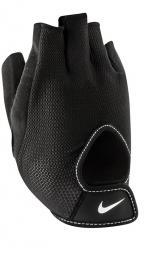 Nike Rękawiczki treningowe Women's  Fundamental Fitness Gloves czarne