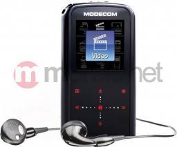 Odtwarzacz MP4 MODECOM  Zio 2GB