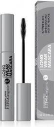 BELL HYPOAllergenic Long Wear Mascara 01 zmywalny wodą