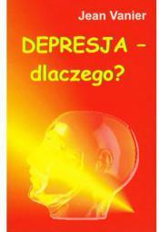 Depresja - dlaczego? (65771)