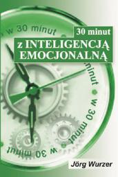 30 minut z inteligencją emocjonalną (44371)