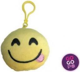 Breloczek Keycraft GoGoPo - Breloczek uśmiech (246758)