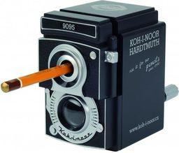 Koh-I-Noor Temperówka na korbkę aparat (215304)