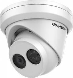 Kamera IP Hikvision  Dome Outdoor 2MP (300819187)