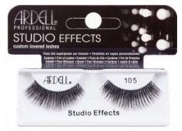 Ardell Studio Effect (W) sztuczne rzęsy 105