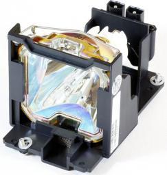 Lampa MicroLamp zamiennik do Panasonic, 160W (ML10038)