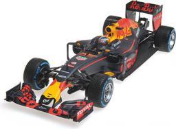 Minichamps Red Bull Racing Tag Heuer RB12 #3 Daniel Ricciardo Brazilian GP 2016 (GXP-598892)