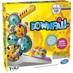 Hasbro Gra Downfall