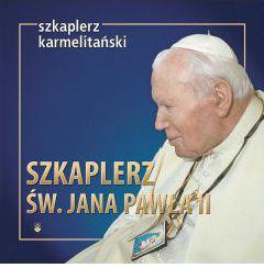 Szkaplerz św. Jana Pawła II (194294)