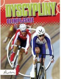 Dyscypliny olimpijskie (80077)