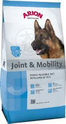 ARION PETFOOD H and C Joint And Mobility 3kg