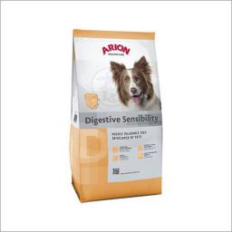 ARION PETFOOD H and C Digestive 3kg