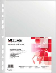 OFFICE PRODUCTS A4 100szt (21141215-90)