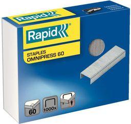 Rapid ZSZYWKI RAPID OMNIPRESS 60 5000561 - 5000561