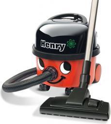 Odkurzacz Numatic Henry HVR200 (900004)