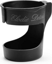 Elodie Details Uchwyt na kubek do wózka Stockholm Stroller - 7350041678267