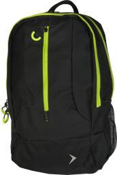 Outhorn Plecak turystyczny HOZ17-PCU606 25l czarny