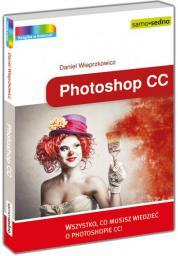 Samo Sedno - Photoshop CC